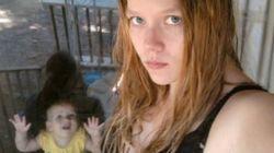 Bébés pris sur le vif: 25 superbes photos!