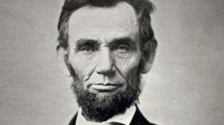 Abraham Lincoln a-t-il inventé le