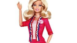 Barbie-GI Joe: les stéréotypes sont-ils encore une réalité de la