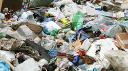La Suède recycle tellement... maintenant, elle manque d'ordures!