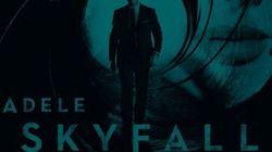 La nouvelle chanson d'Adele dévoilée sur la toile: écoutez Skyfall