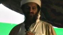 Des détails entourant l'enterrement de Ben Laden sont rendus