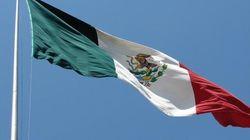 Le président du Mexique veut faire changer le nom du