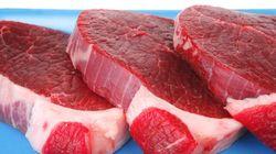 Une autre usine de viande dans la mire de