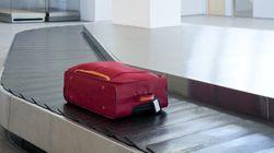 Sept trucs pour éviter de perdre vos bagages en
