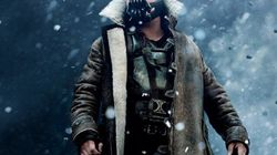 Les meilleurs films de 2012 en 6