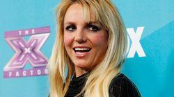 Les chanteuses les mieux payées en 2012