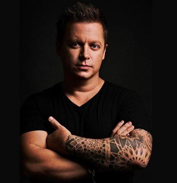 Άνταμ Σκάι: Ο κορυφαίος Αυστραλός DJ πέθανε σε ατύχημα στο