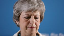 To 82% των μελών του Συντηρητικού Κόμματος θέλουν την παραίτηση της