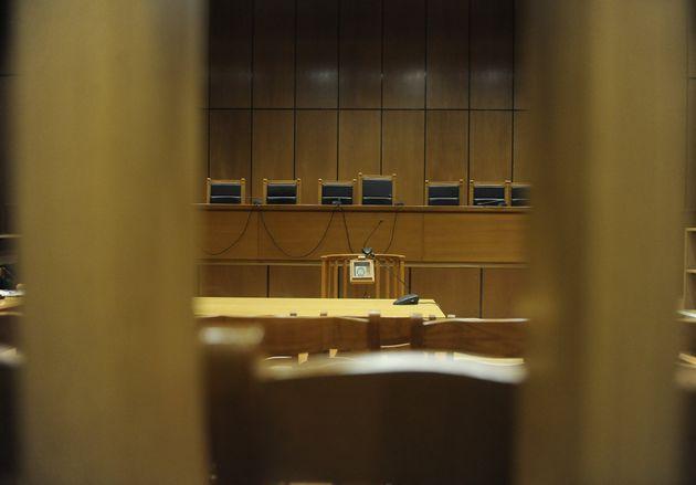 Απάντηση Δικαστών και Εισαγγελέων στις απειλές