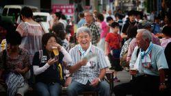 Η επιτροπή του Παγκόσμιου Κυπέλλου Ράγκμπι προειδοποιεί την Ιαπωνία να μην ξεμείνει από