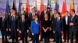 Λύση «διπλής κυριαρχίας» για Σερβία – Κόσοβο και «παγωμένες»