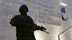 Aéroport de Marrakech: Arrestation d'un Français sous mandat d'arrêt