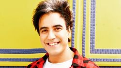 Actor Karan Oberoi Arrested By Mumbai Police On Rape