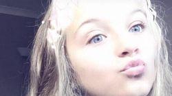 Εφηβη αυτοκτόνησε αντιγράφοντας το «13 Reasons Why» - Η μητέρα ζητά την απαγόρευση της
