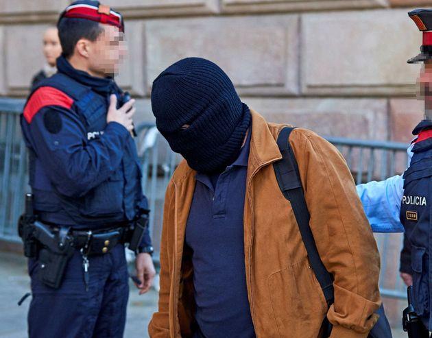 La Fiscalía pide cárcel para el pederasta de Maristas por riesgo de