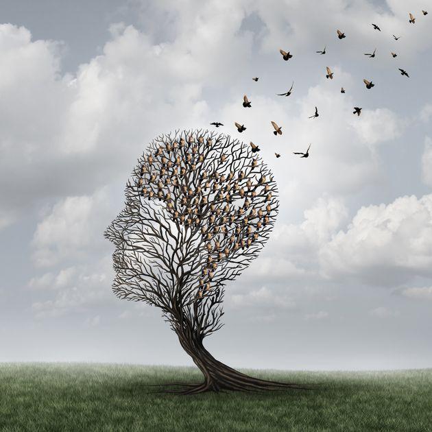 Εξαφάνιση ηλικιωμένου με Αλτσχάιμερ: πρόληψη και