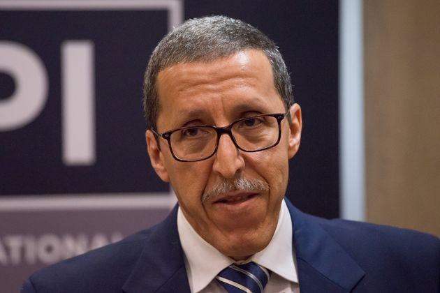 Devant le Comité de décolonisation à Grenade, Omar Hilale justifie la marocanité du