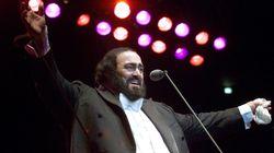 «Pavarotti: Genius Is Forever», άγνωστες πτυχές της ζωής του μεγάλου τενόρου σε νέο