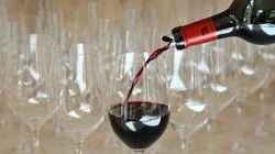 Vins: mode d'emploi du Beaujolais