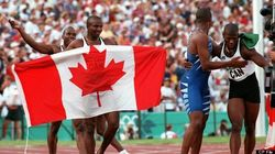 Les olympiens canadiens recevront 100 millions