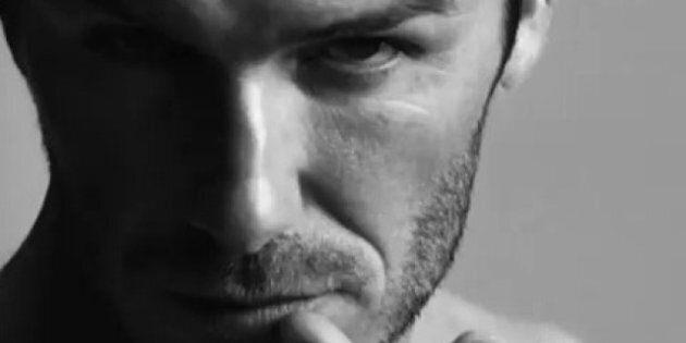 David Beckham à Montréal: il est de la partie!