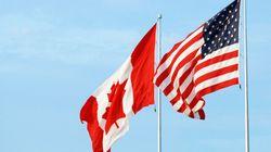 Le Canada espère qu'Obama va finalement approuver l'oléoduc