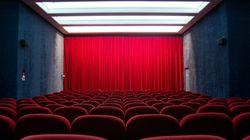 38 témoins: un film magistral sur la lâcheté, la culpabilité et la
