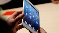 L'iPad mini, à quoi ça sert?