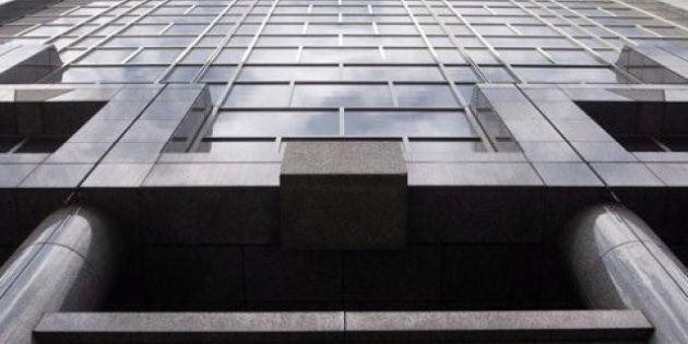 Projet au Bangladesh: deux ex-employés de SNC-Lavalin sont accusés de