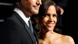 Halle Berry devra verser une pension alimentaire de 20 000 dollars à son ex (PHOTOS /