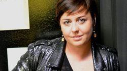 Ariane Moffatt en spectacle à l'église