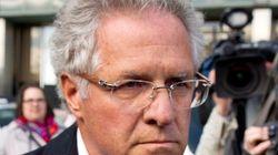 Revenu Québec mène des perquisitions dans des entreprises de Tony