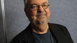 Michel Tremblay lance son nouveau roman «Au hasard la chance»