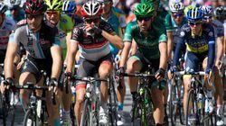 Nordhaug remporte le GP cycliste de