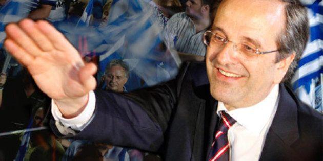 Crise économique: la Grèce réclamerait un sursis à la zone
