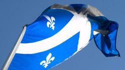 Christopher Hall nous parle du «Québec en lui»