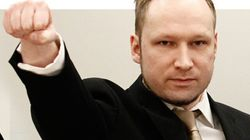 Breivik: la poursuite réclame l'internement