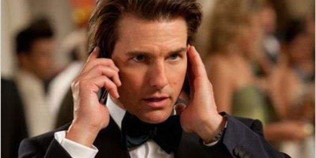 Tom Cruise déjà en couple? Il chercherait à remplacer Katie Holmes sous la pression de la Scientologie...