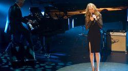 Hommage à Denis Blanchette au Métropolis : les cœurs s'unissent