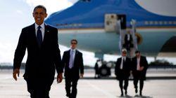 Obama distance Romney dans les