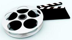 Blogue cinéma: Ozon le