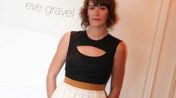 Semaine de la mode de Montréal: Ève Gravel, 10 ans de création