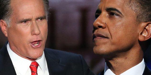 Trois conseils à Obama pour gagner le premier