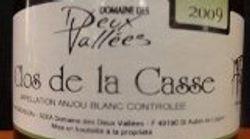 Nouveaux arrivages à la SAQ: 12 vins à