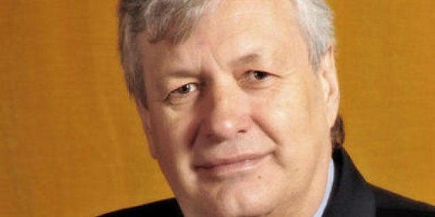 Le maire Tremblay perd André Lavallée, un précieux