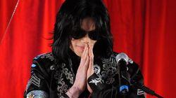 La santé mentale instable de Michael Jackson avant sa