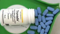 États-Unis : la FDA approuve le premier traitement préventif contre le
