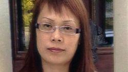 Le torse retrouvé est bien celui de Mme Liu, a confirmé la police de