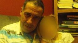 Attentat au Métropolis: des funérailles officielles pour Denis